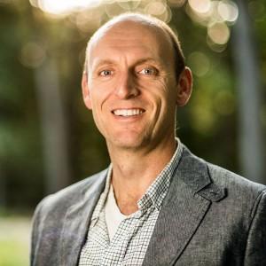 René Oosterkamp van administratiekantoor Oosterkamp Finance